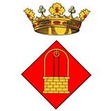Escut Ajuntament del Poal