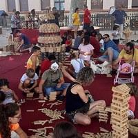 Actes de la Festa Major del Poal (12).jpg