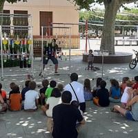 Actes de la Festa Major del Poal (6).jpg