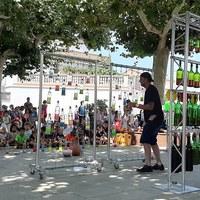 Actes de la Festa Major del Poal (7).jpg